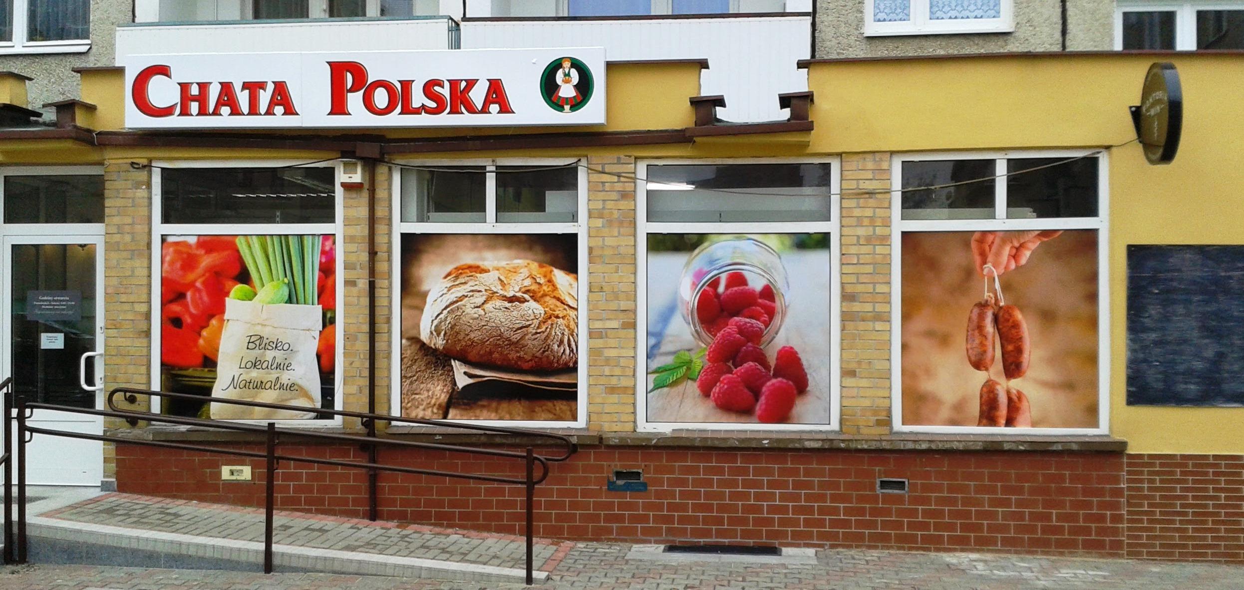 Polski Chat